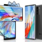 LG Wing Review: Specs, Features and Release Date