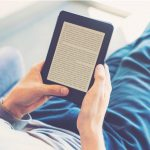 How to Choose the Best eReader for Me?
