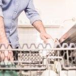 The Best Slimline Dishwashers in the Market Today
