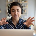 The Best Headsets for Working from Home